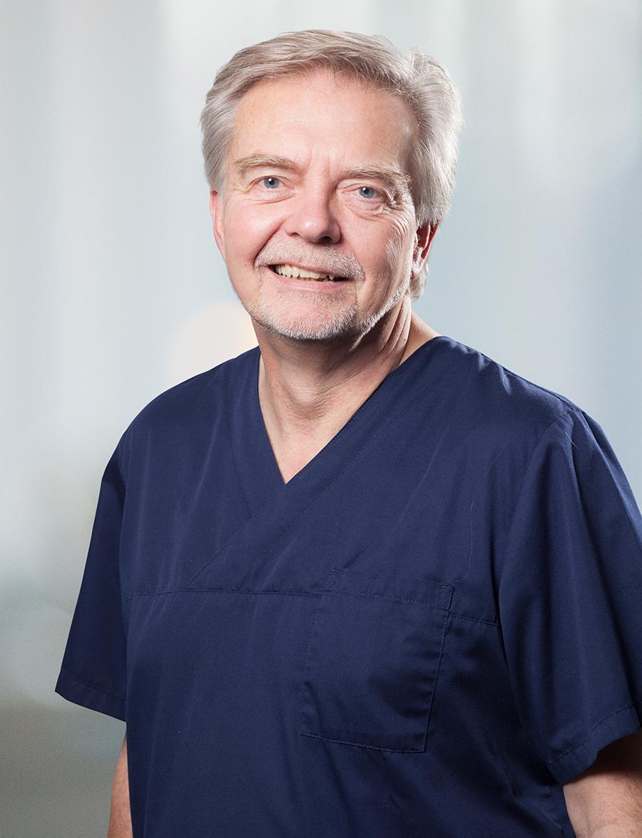 Zahnarzt Buschmann - Ärtzehaus LaVie Dorsten